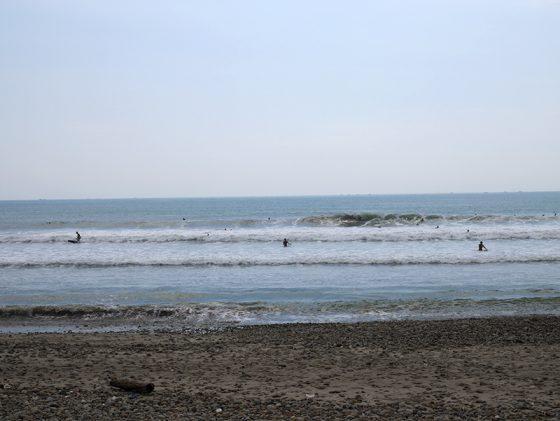 2016/08/27 9:48 片浜