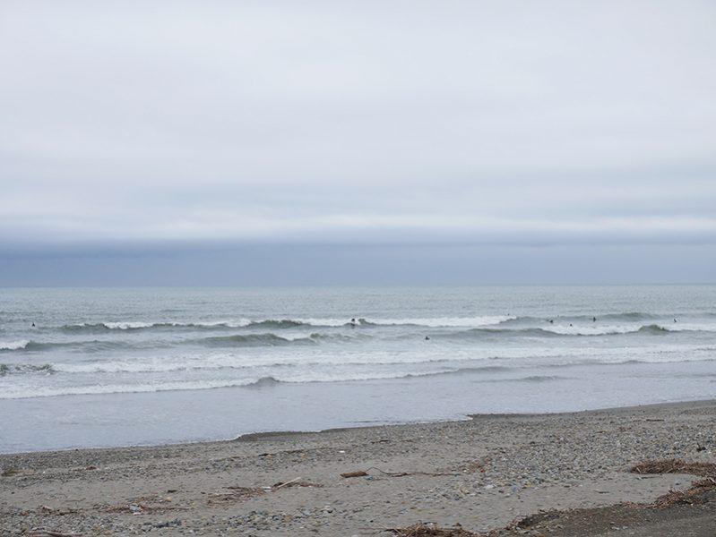 2016/09/14 12:50 片浜