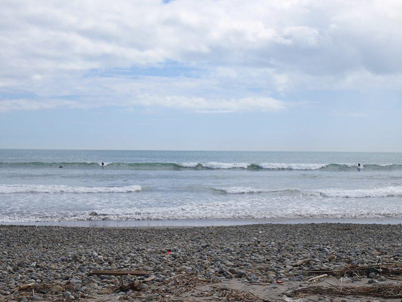2016/09/26 11:32 片浜