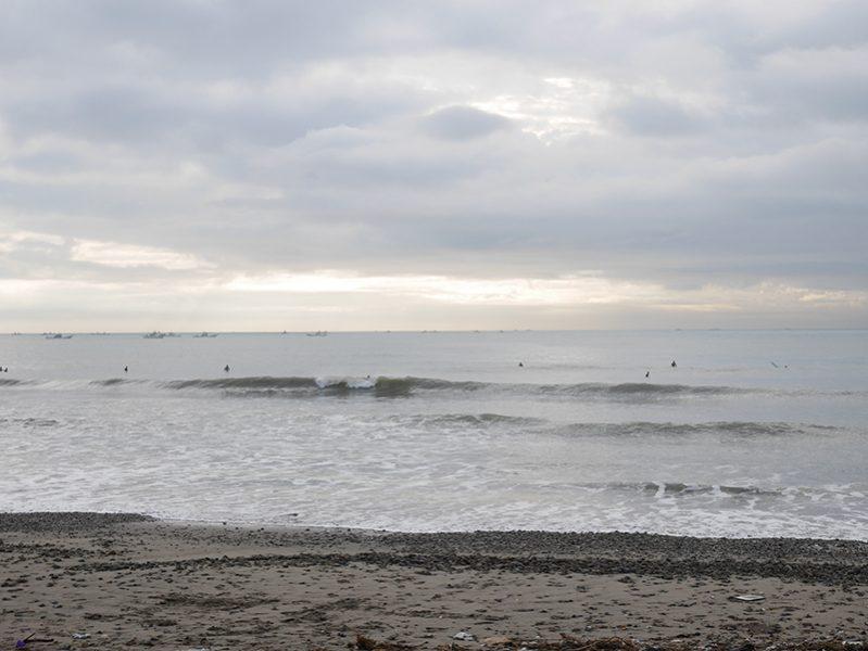 2016/09/29 6:53 片浜