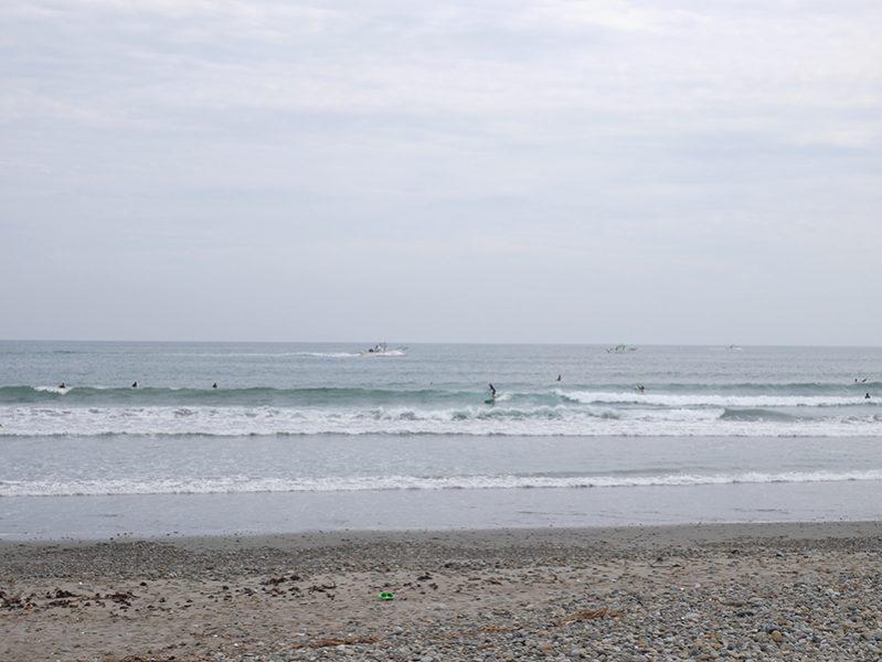 2016/10/04 12:50 片浜