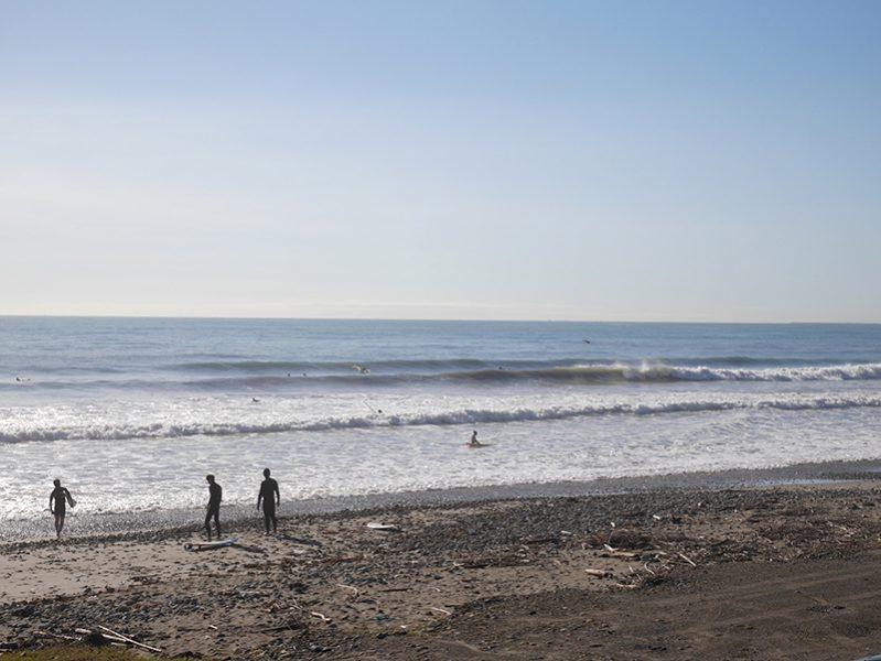 2016/10/18 8:24 片浜