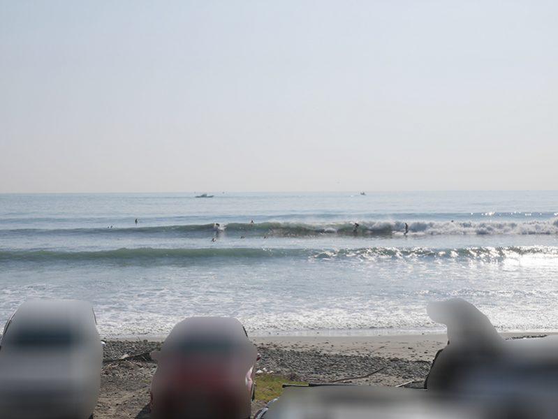 2016/10/20 9:50 片浜