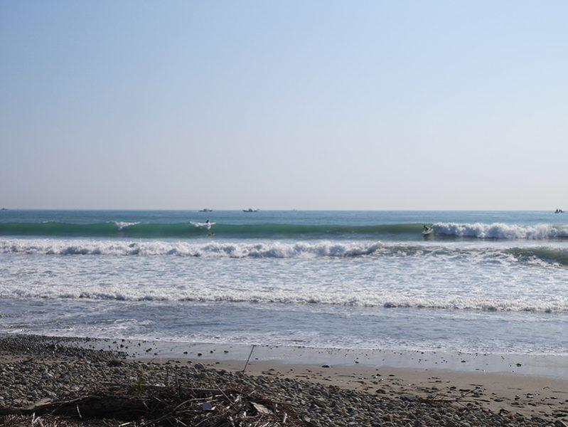 2016/10/20 9:59 片浜
