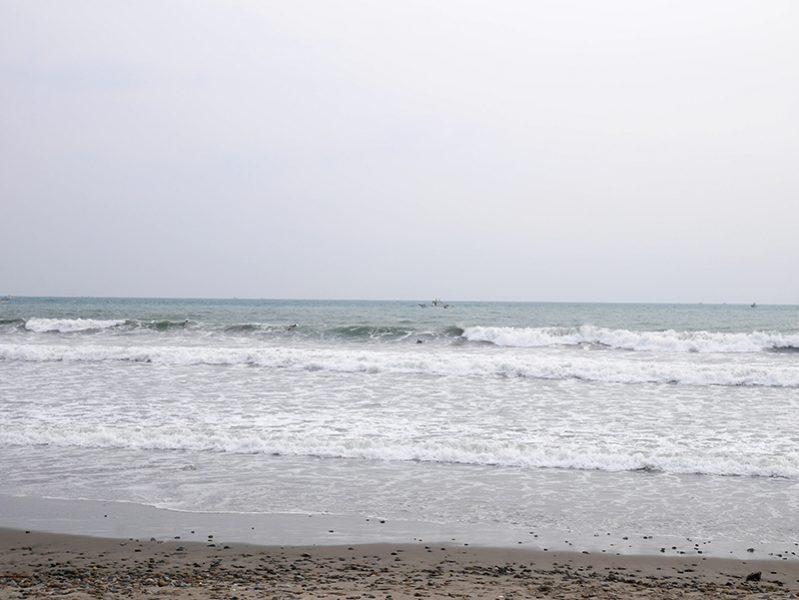 2016/10/21 10:27 片浜