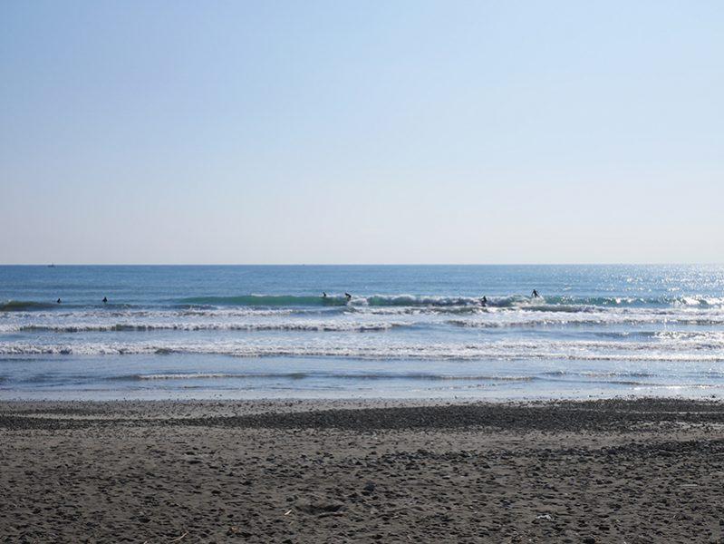 2016/10/26 9:52 片浜