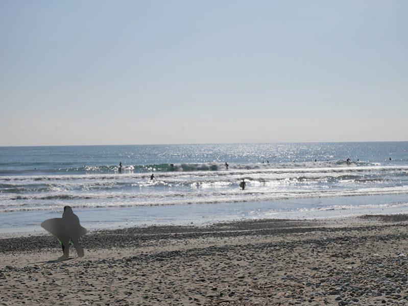 2016/10/26 9:58 片浜