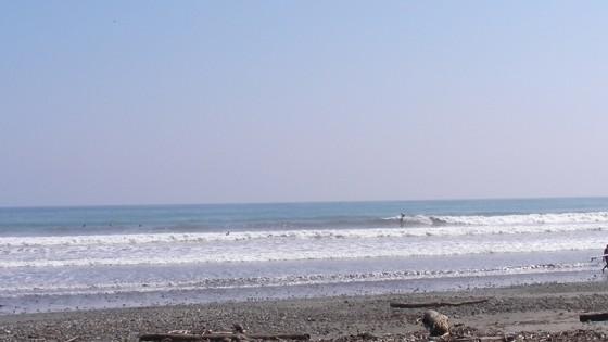 2013/09/22 12:11 片浜