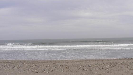 2014/05/27 12:10 片浜