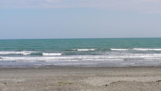 2010/09/29 13:57 片浜