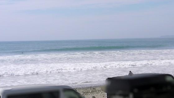 2014/08/01 9:12 片浜