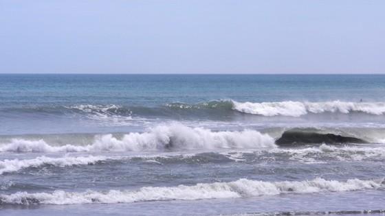 2014/08/01 11:59 片浜