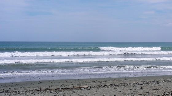 2014/08/01 12:14 片浜