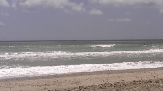 2014/08/05 10:42 片浜