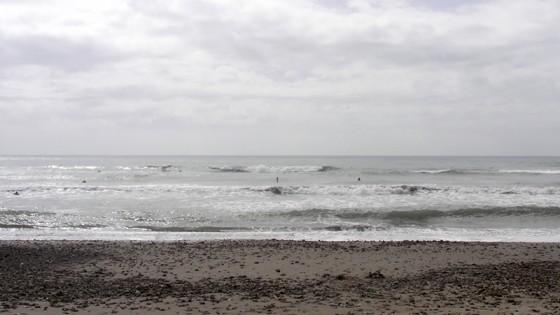 2014/08/11 8:53 片浜