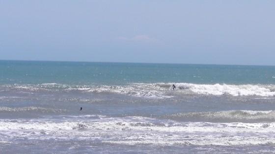 2014/08/11 11:51 片浜