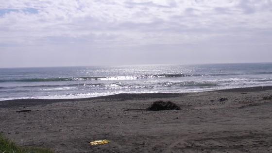 2014/10/03 9:41 片浜