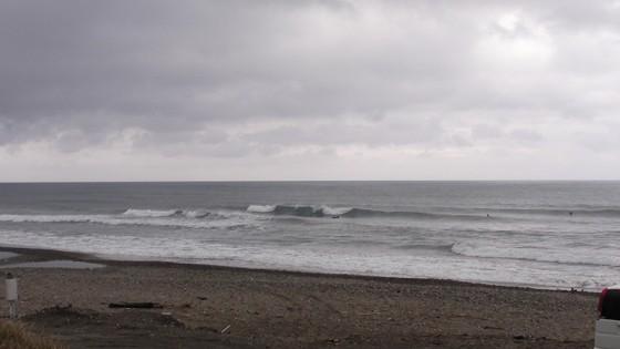 2014/11/29 12:08 片浜