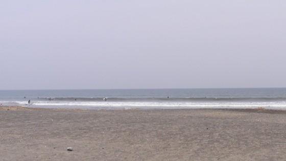 2015/05/17 15:06 静波