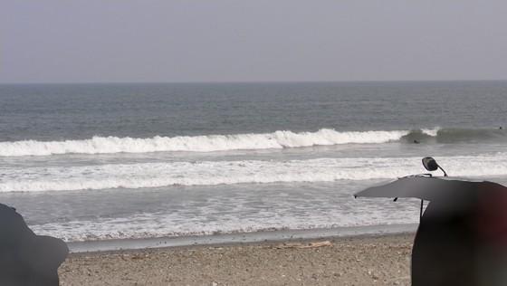 2015/05/17 15:12 片浜