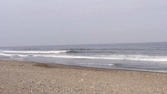 2015/05/17 17:08 片浜