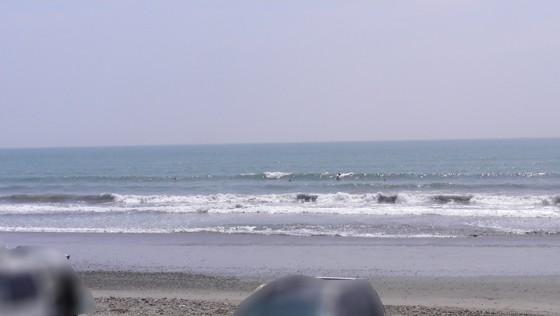2015/05/18 10:13 片浜