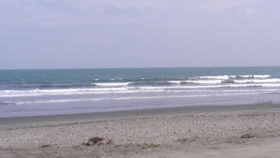 2015/05/18 13:08 片浜