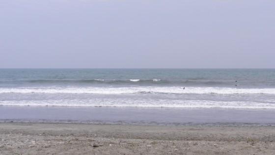 2015/05/18 10:06 静波(女神)