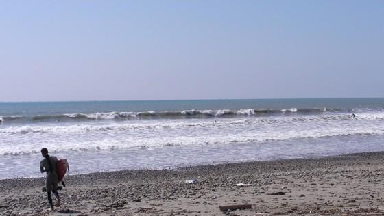 2015/05/21 9:17 片浜