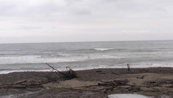 2015/09/07 11:29 片浜