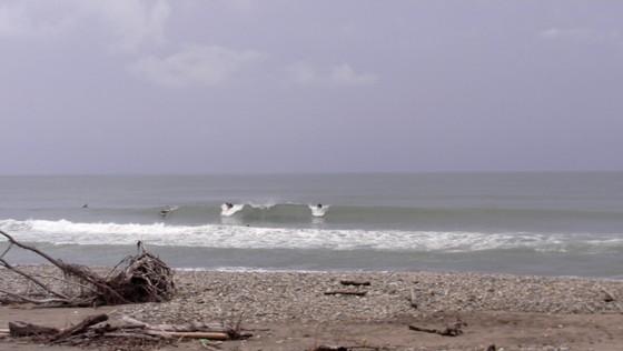 2015/09/07 16:36 片浜