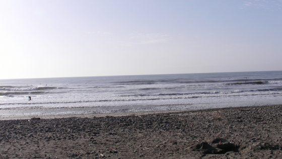 2016-04-18 7:04 片浜