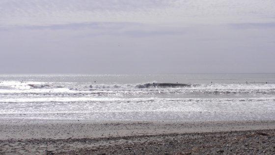 2016-04-18 8:59 片浜