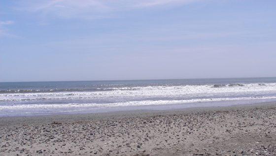 2016/04/22 10:58 片浜