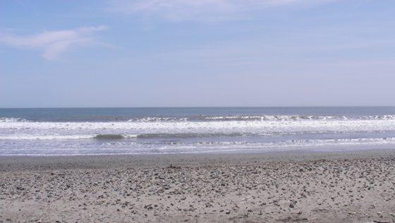 2016/04/22 10:59 片浜