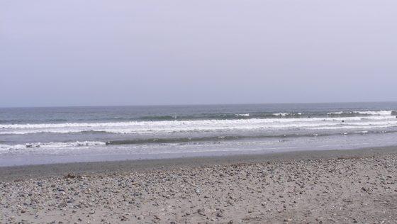 2016/04/22 13:23 片浜