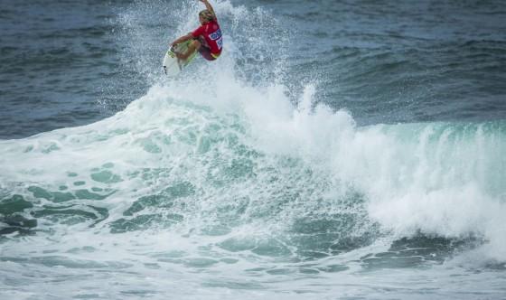 SATA Azores Pro 2014