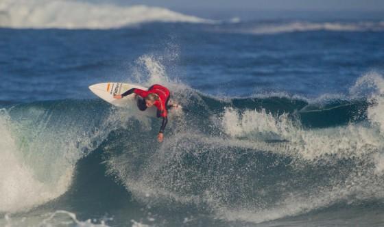 ページ・ハーブ Pantin Classic Galicia Pro 2014