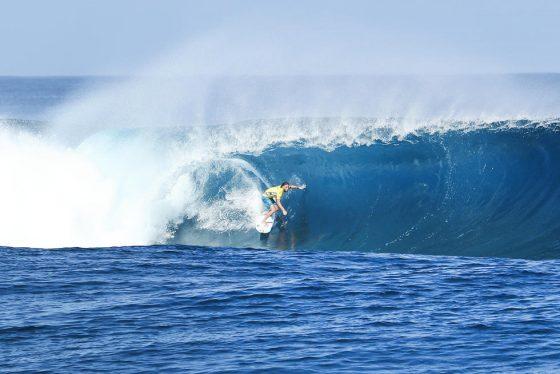 2016 Fiji Pro マット・ウィルキンソン