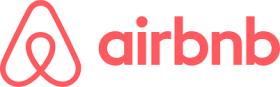 airbnb 民泊