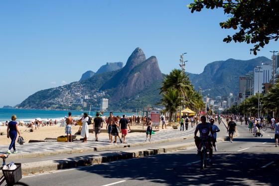 Day6 Layday Billabong Pro Rio 2013