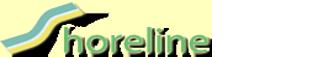 Shoreline Weblog